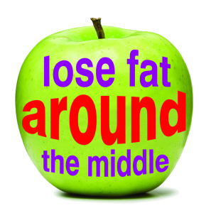 FAM Apple lose fat