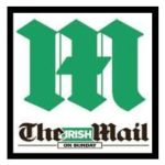 Irish Mail