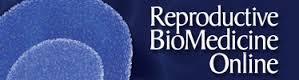 reproductive medicine online