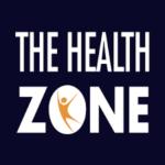 the health zone radio