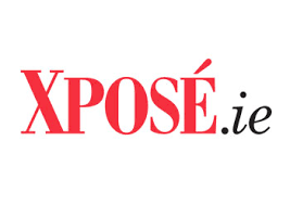 xpose.ie
