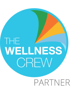 Working with The Wellness Crew