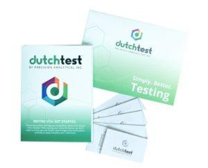 DUTCH test